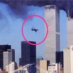 9.11米同時多発テロに陰謀説!ビルの崩壊は飛行機の衝突ではなく爆発が原因?