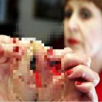 南アフリカで強姦犯のアソコを引き裂く、魔の女性用コンドームが発明された結果…