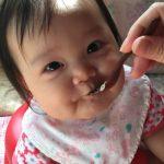 赤ちゃんがはちみつを食べて死亡・・・。残念すぎる・・・。