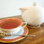 紅茶の力がすごいwwガチで出世するぞwwww