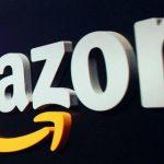 Amazonの詐欺が巧妙で危険。気をつけて!