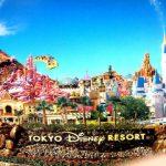 【ディズニー終了】東京ディズニーリゾートで死亡事故発生