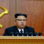 【戦争間近】北朝鮮、核実験で最終段階?!