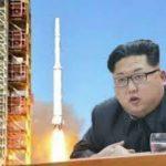 【画像あり】北朝鮮がミサイルぶち込む前に日本はもう終わってたwww