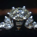 350万円のダイアモンドを全力で壊す検証動画www