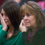 【米国銃乱射事件】「宗教は?」→キリスト教と答えると射殺。1人の少女が助かった驚きの理由とは…