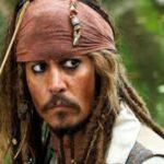 【動画あり】ディズニーランドのアトラクション「カリブの海賊」に本物のジョニーデップが登場した結果wwww