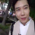【ラーメン店韓国人差別発言】その韓国人俳優の素性がかなりヤバかったwww