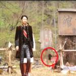 【動画あり】嵐・相葉雅紀主演の「貴族探偵」に本物の幽霊が映り込んだと話題に…!!