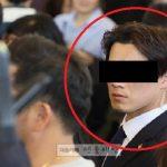 【女子必見】韓国新大統領の文在寅のボディーガードがイケメン過ぎるwww