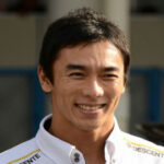 「日本人ドライバーが勝利したのは不愉快」 →大炎上www