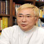 【司法でボコる】高須院長が大西議員と蓮舫代表を提訴www