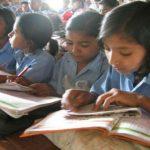 インド人の小学生の授業スタイルがヤバすぎだと話題に。これは日本人勝てないだろ…