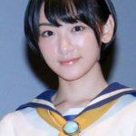 【画像あり】乃木坂46の生駒里奈さん、過去のいじめを告白