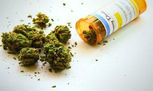 アイキャッチ大麻