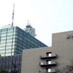 NHKネット受信料を新設!ついにテレビのない世帯も対象に・・・