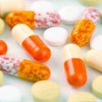 【信用失墜】製薬会社に原料を卸すメーカーが無届け原料を混入