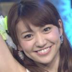 AKB総選挙中に結婚宣言をしたAKB須籐に大島優子が「FU○K」とメッセージwww