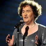 天使の歌声スーザン・ボイルがいじめ被害に…火のついた紙を投げられるなど被害は深刻