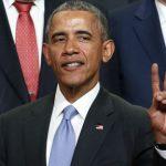 【悲報】オバマ元大統領の現在が切なすぎる…