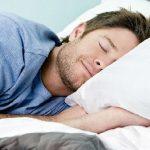 知らなきゃ損!寝だめが体に悪影響・・・?