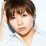 【画像あり】宇多田ヒカルのアルバム制作時の手書きメモが1700万円で販売される…