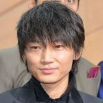 綾野剛、現場から批難殺到「ナルシスト俳優」の烙印を押されてしまうwwww