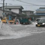 【九州豪雨】マスコミの被災者への干渉が過剰すぎる