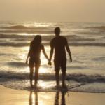 この夏、海に行く方必見!『海デートでやると好感度が下がっちゃう事5選』