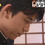【またまたマスゴミ】藤井四段の報道で炎上