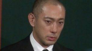 アイキャッチ_市川海老蔵