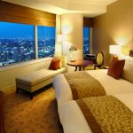 【日本でも被害が】韓国人が海外のホテル宿泊を断られる理由がヤバい…