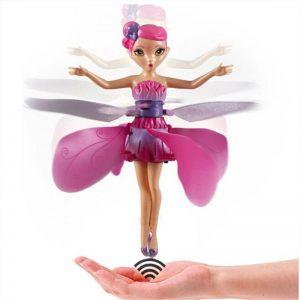 妖精のおもちゃ