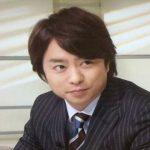 嵐・櫻井翔が24時間テレビで募金に来た人と握手せず…。その姿にネットからは賛否両論。
