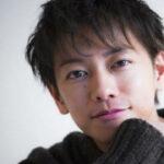 【驚愕】俳優・佐藤健が女性を落とすときのテクニックがヤバい…