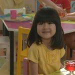 子役「小林星蘭」の現在、なんだか眉毛がすごくて別人に・・・