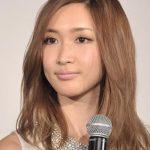 【驚愕】紗栄子の破局原因はなんと「セレブからの陰湿な嫌がらせ」だった?!