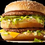 ビッグマックソースを自宅で完全再現してみよう!!レシピを大公開!!