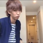 【動画あり】Youtuberのはじめしゃちょー、ノートPCを天ぷらにして大炎上