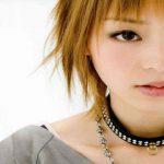 【悲報】涼宮ハルヒの声優、平野綾の現在の髪型がおかしすぎる