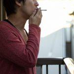 【警告】ベランダで喫煙している人、要注意!!!被害者の会が急増している背景がすごかった…