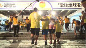 24TVマラソン