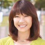 【悲報】高橋尚子が結婚できない理由がヤバすぎた…。