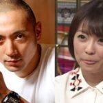 【悲報】最強肉食熊のグリズリーがベジタリアンに転向していた…温暖化が原因か。