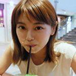 ミス東女候補の疋田有祐美『なんJ語』で「元カレ二浪キメてて草生えたンゴねぇw」とツイート誤爆wwww