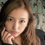 板野友美、TAKAHIRO結婚の腹いせか?!「青春をささげた過去の恋愛」を暴露www