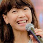 【悲報】高橋尚子、パチンコ・競馬・競輪とギャンブルにはまり過ぎて生活苦に…。