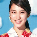 入籍した武井咲、ヤンキー肉食女子説を関係者が暴露wwww