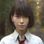 """【動画】3DCG女子高生""""Saya""""があまりに進化しすぎて本物と見間違うw"""
