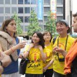 東京五輪ボランティアの新ユニフォーム、見直してもダサすぎると批判殺到w